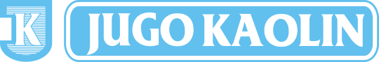 Jugokaolin